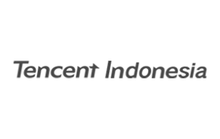 PT Tencent Technology Indonesia
